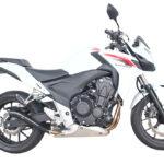 CB500F_GPR-(2)