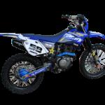 TTR 230 Tyranno (12)