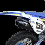 TTR 230 Tyranno (29)