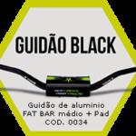 guidao_black