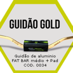 guidao_gold