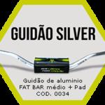 guidao_silver